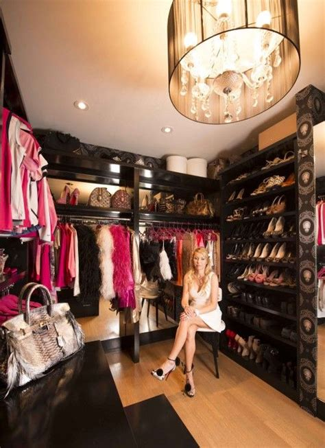 may i please see your closet clothing home decorating 27 best images about dream closet on pinterest closet