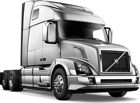 volvo truck dealer greensboro nc volvo greensboro nc crown volvo greensboro north carolina