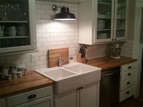 our small kitchen diy remodel in dakota ikea