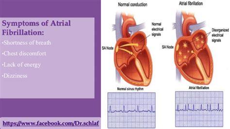 feeling light headed and short of breath heart disease symptoms types