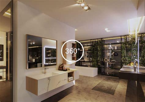 showroom arredo bagno arredo bagno mobili bagno per la tua casa ideagroup