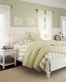 Green Bedroom Ideas by 10 Gorgeous Green Bedroom Ideas Megan Morris