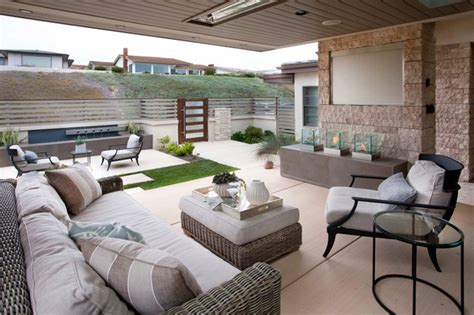 outdoor rooms by design at home interior designing beach modern outdoor living contemporary porch san
