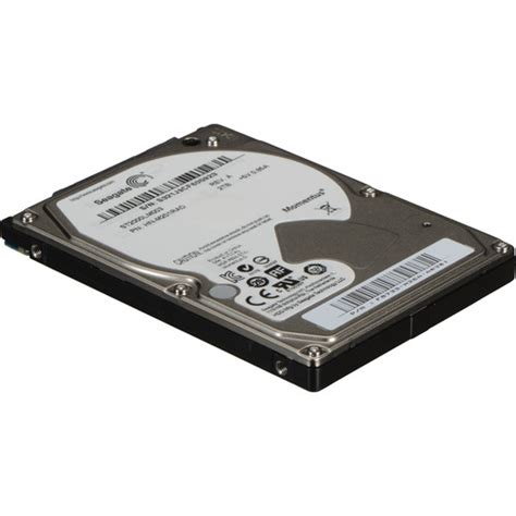 Hardisk Sata Seagate seagate 2tb sata laptop disk drive stbd2000102 b h photo