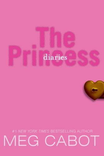 Meg Cabot Princess Diaries Series Ii Princess In The Spotlight B I the bookcaster who would you cast in the book you are reading