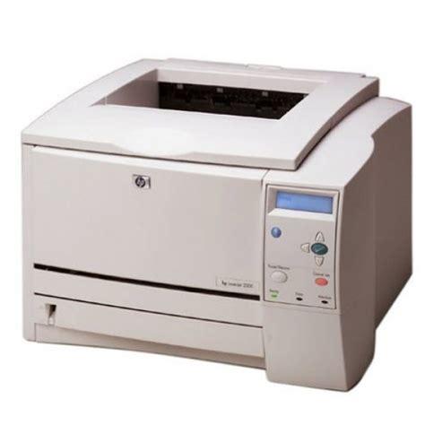 hp printer ink cartridges hp toner cartridges 4inkjets toner cartridges for hp laserjet 2300n 4inkjets