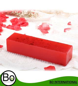 Handmade Soap Manufacturers In India - label manufacturer herbal organic top