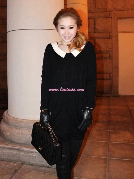 Dress Jumbo Coco the royal coco dress black lindiess