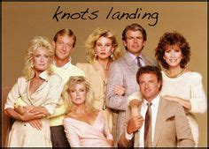 Knots Landing An American Quot The Days Quot On Clothes 70s Tv Shows And