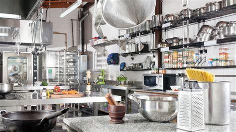 COMMERCIAL KITCHEN MANAGEMENT SERVICES ? Kitchen Kitties