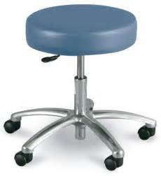 Ersand Airlift Stool by Adjustable Stools And Footstools