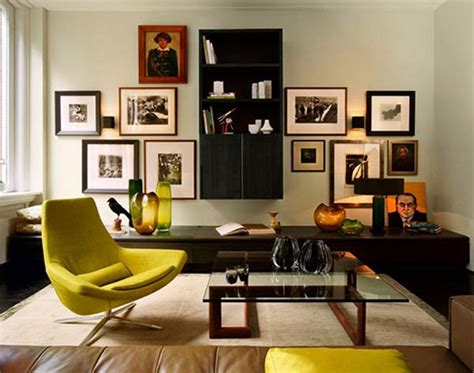 funky living room chairs chairs amazing funky accent chairs modern living room