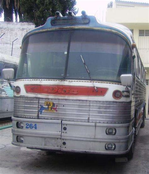 camionetas usadas en temuco chile camiones usados temuco camionetas usadas en iquique chile camiones usados iquique