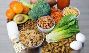 alimentos ricos en acido f lico 193 cido f 211 lico 187 funciones y beneficios de este importante