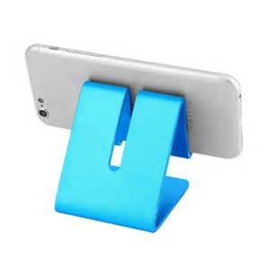 Mobile Holder For Desk by Universal Cell Phone Desk Aluminum Stand Holder For Mobile