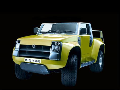design dc 2004 dc design dew mobile studios