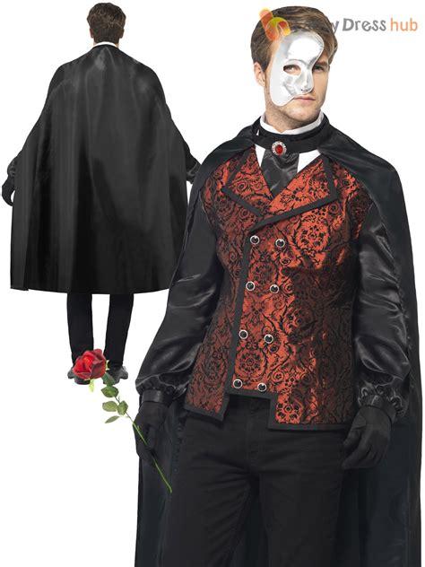s masquerade mens masked venetian masquerade
