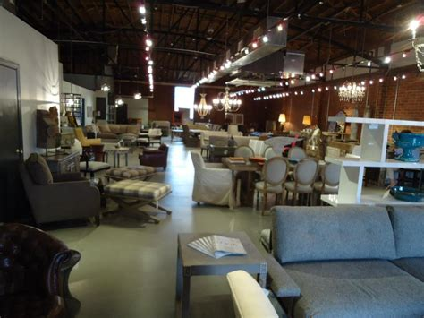 southend furniture nc southend trading company now open historic south end