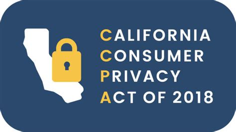 california privacy policy template free privacy policy templates website mobile fb app