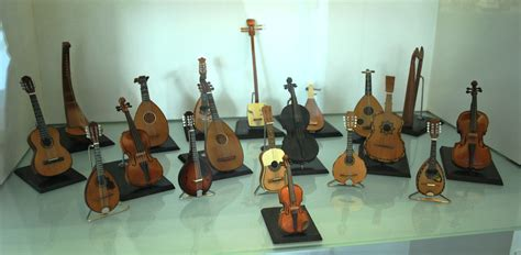 String History - wiki string instrument upcscavenger