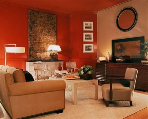 red wall living room 51 red living room ideas ultimate home ideas