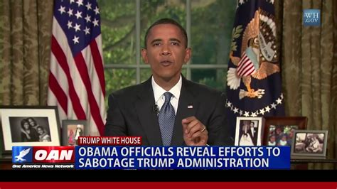 what is the gold curtain behind obama obama officials reveal efforts to sabotage trump