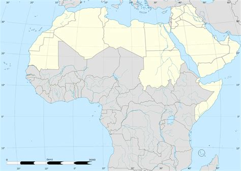 map of the arab file arab world location map svg wikimedia commons