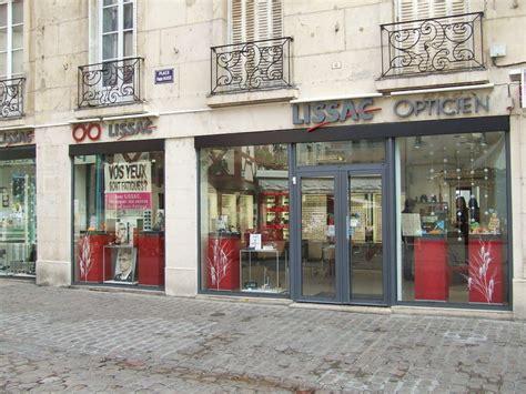 Magasin Modelisme Dijon