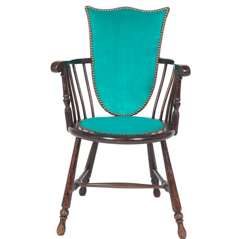 occasional armchair occasional armchair 28 images occasional armchair in