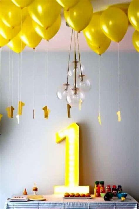 balloon decoration ideas upcycle art