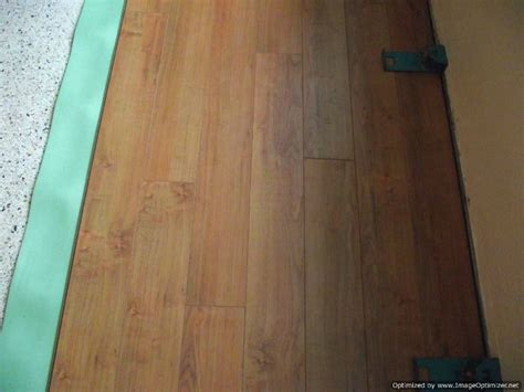 laminate flooring review laminate flooring