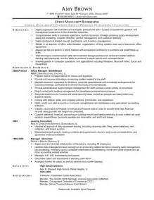 Dental Office Manager Resume Examples Dental Office Manager Resume Sample Ilivearticles Info