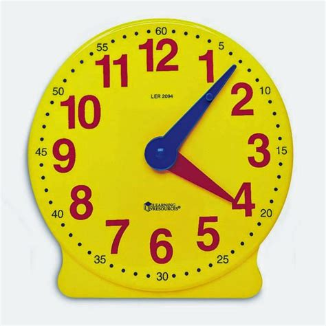Doctor Bag Series 01emo953 Z Measurement Base 25 Cm Height 20 4littleboyz shop clothings mathematics and science corner