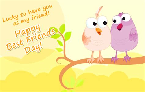 day cards for friends free wallpapers mmw best friends wallpapers