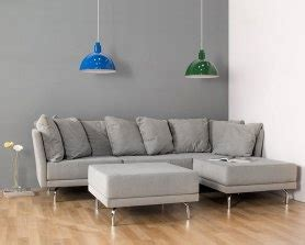 Oppa Sofa by 32 Best Sof 225 Chaise Images On