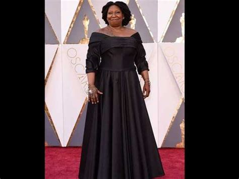 Oscar Frock Horrors Cqs Letters To The by Oscars 2016 Fashion Fabulous Or Fail Popdust