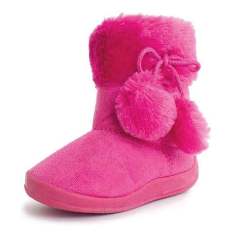 toddler pink boots kali basic comf boots toddler kid world