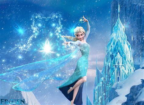 Juegos De Home Design Story by Princesa Elsa Frozen Photo 37061767 Fanpop