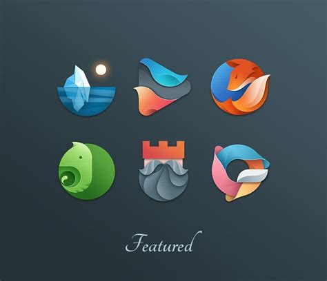 android icon pack funkong iconpack apk android app free
