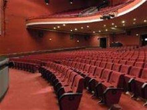 teatro borras entradas teatro borr 225 s venta de entradas atrapalo