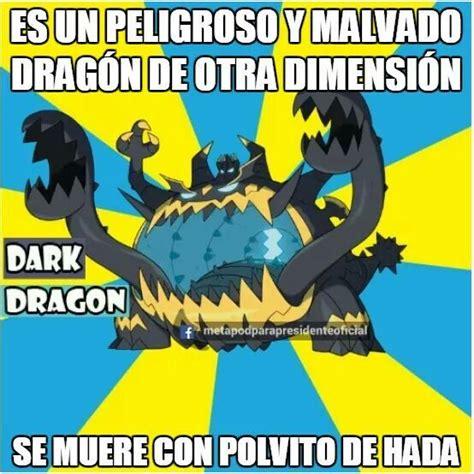 Pokemon Memes En Espaã Ol - colecci 243 n no tan matzima de memes pok 233 mon pok 233 mon en