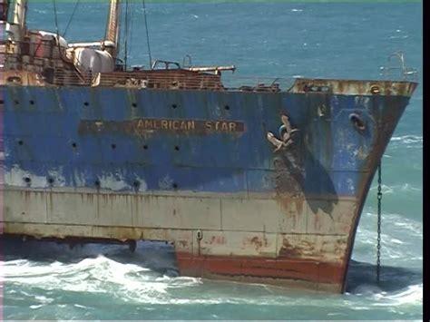 deutsche bank fuerteventura relitto di una nave ss america fuerteventura isole
