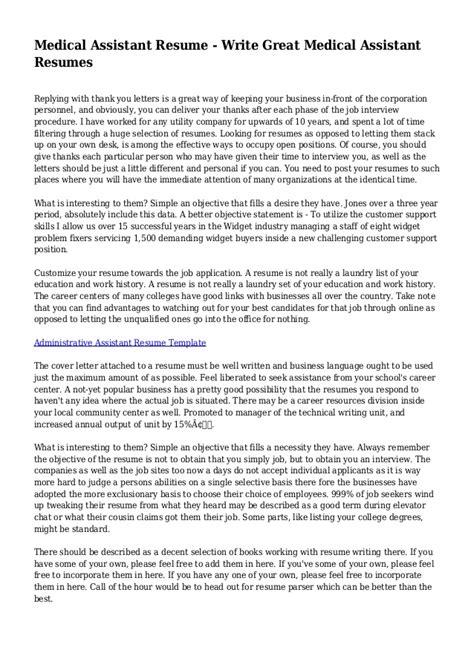Resume Writing Washington Dc Resume Writing Service In Washington Dc