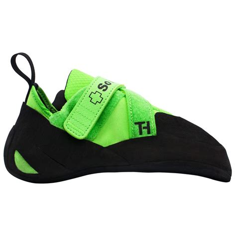 free climbing shoes free climbing shoes 28 images la sportiva tarantula