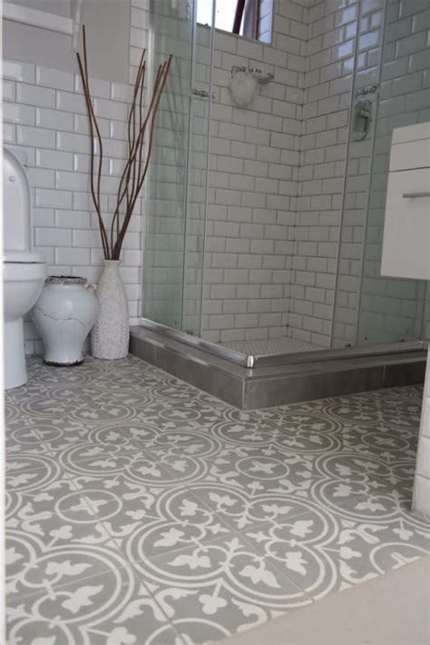 tile flooring ideas for bathroom best ideas about bathroom floor tiles on bathroom