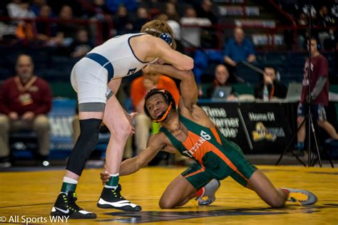 section 2 wrestling ny 2016 nysphsaa wrestling finals photo gallery all sports wny
