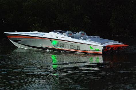 pantera 28 boat pantera powerboats 28 sr yachtopolis