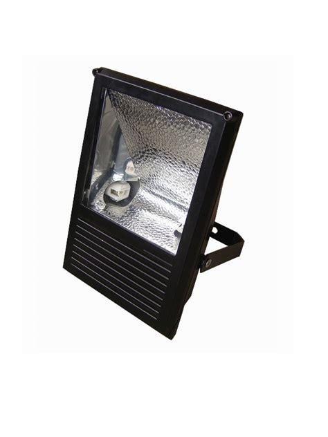 70w metal halide l price lighting australia 70w metal halide flood light in black