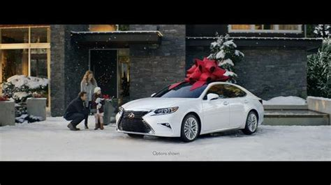 lexus christmas the best deals on the best days of the year to buy a new