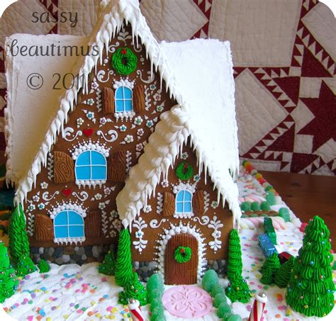 gingerbread house ideas gingerbread house love pinterest 25 amazing gingerbread house ideas that look too good to eat